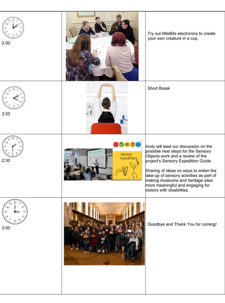 Microsoft Word - Seminar BRITISH MUSEUM 25th FEB Programme